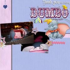 Dumbo8.jpg
