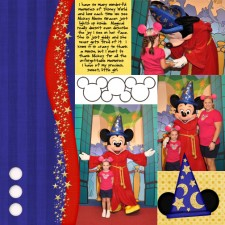 MS_Sorcerer_Mickey.jpg
