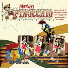 Meeting_Pinocchio_web.jpg
