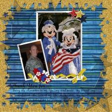 Mickey_USA_-_Page_005.jpg