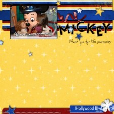 Thank_You_Mickey_-_Page_001_565_x_565_.jpg