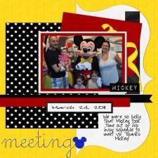 meeting_mickey_small.jpg