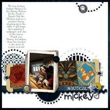 nautical_mickey_resized.jpg