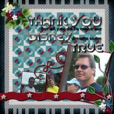 ss_59_Thanks.jpg