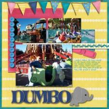 Disney-Dumbo-web.jpg