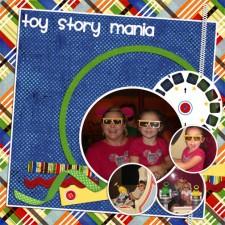 toy_story_mania1.jpg