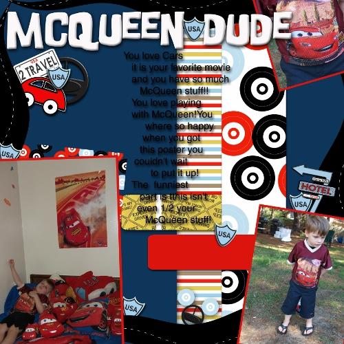 McQueenDude_500x500_