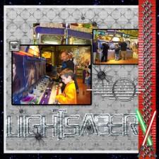 Disney-Lightsabers-web.jpg