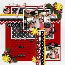 Goofy-at-Chef-Mickeys.jpg