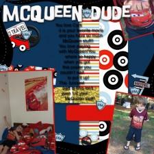McQueenDude_500x500_.jpg