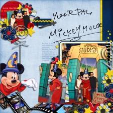 MickeySorcerer2-web.jpg