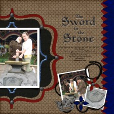 Sword-in-the-Stone.jpg