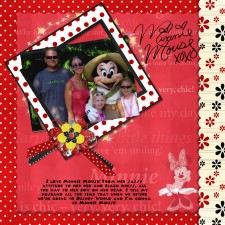 Disney_Cruise_2009_-_Page_0441.jpg