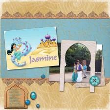Jasmine-web.jpg