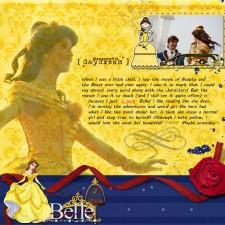 Love_Belle.jpg