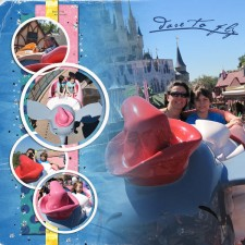 2011-Disney-SB-Dumbo_Web.jpg