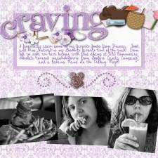 craving_web.jpg