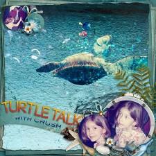 ss_63-turtletalk.jpg