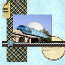 transportation-web.jpg