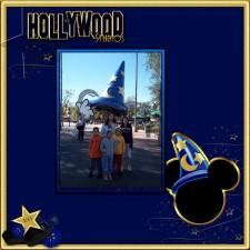 Disney-Hollywood-Studios-we.jpg