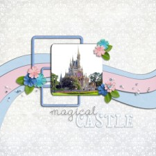 Magical_Castle_-_Page_001_600_x_600_.jpg
