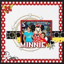 Minnie-for-web.jpg
