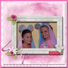 Princess_Kylie_and_Hannah_2008_WEBedited-2.jpg
