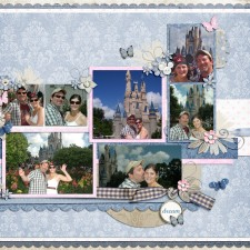 castle_pics_right.jpg