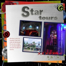 star_tours_copy_Small_.jpg