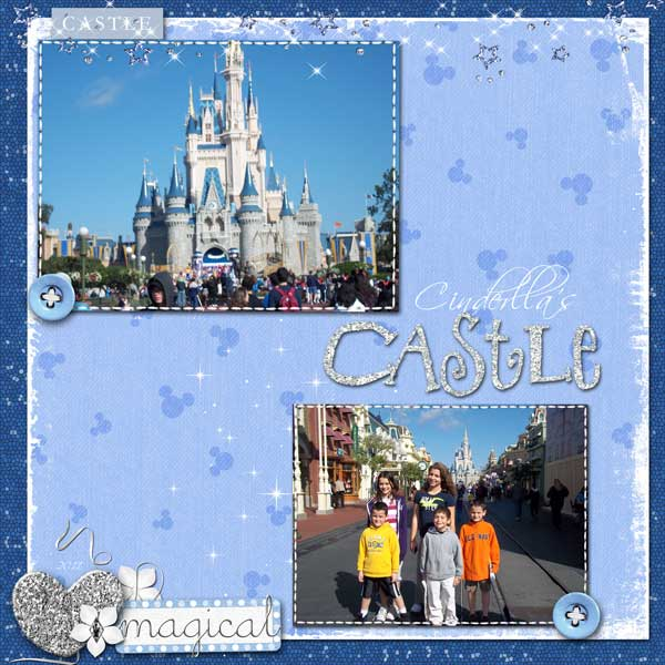 Disney-Castle-web