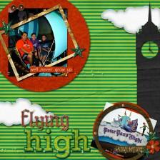 Flying-High-FOR-WEB.jpg