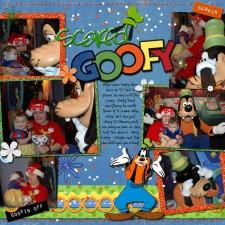 Goofy8.jpg