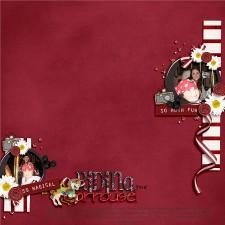 Riding-the-carrousel.jpg