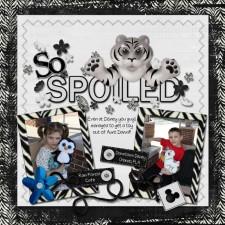 So_Spoiled_web.jpg