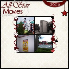 All-Star_Movies_2006_trip.jpg