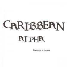 caribbean_alpha.jpg