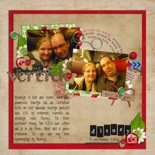 Pagina1.jpg