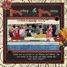 Mickeyandminniex6001.jpg