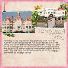 disneyland_hotel_klaar_en_goed.jpg