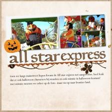 halloween_all_star_express.jpg
