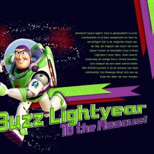 005_Buzz_laserblast_R.jpg