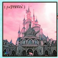 020_Aurora_en_phillip_Castle.jpg