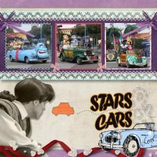 026_Stars_n_cars_sneek_peek_L.jpg