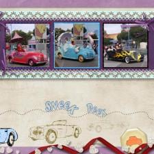 027_Stars_n_cars_sneek_peek_R.jpg