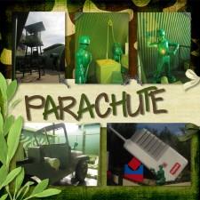 030_Parachute_drop.jpg