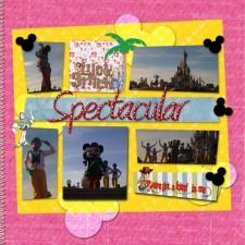 041_spectacular.jpg