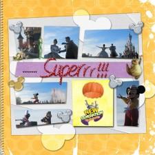 043_Showtime_Spectacular_R.jpg
