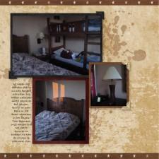 045_Hotelroom2.jpg