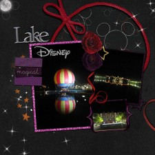 046_Lake_Disney_at_night_L.jpg
