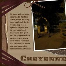 048_Cheyenne_by_Night1.jpg